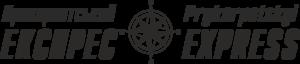Прикарпатський Експрес