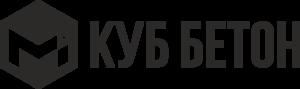 Куб Бетон